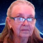Claudia Bast Taitano