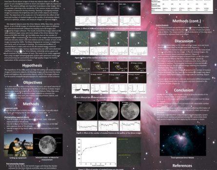 Final_Island-Wide-Science-Fair_poster-926x1080