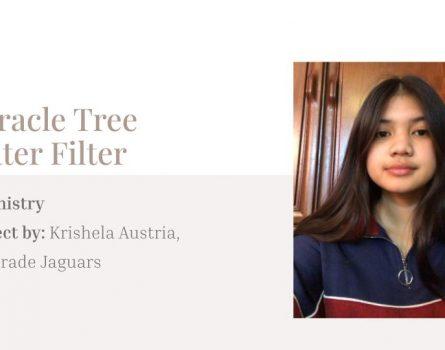 KRISHELA-JOY-AUSTRIA-Miracle-Tree-Water-Filter-Chemistry