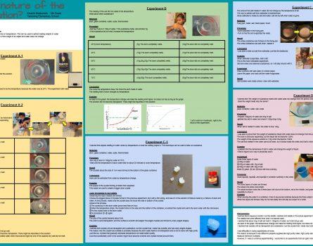 Kouichi's Science Project (3)_1