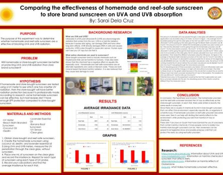 Sarai-Dela-Cruz-Science-Poster-1