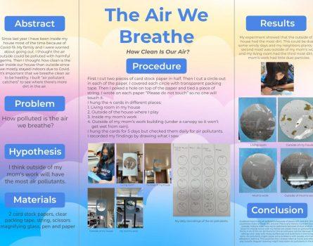 Winona-Valencias-The-Air-We-Breathe-Project-1440x1080