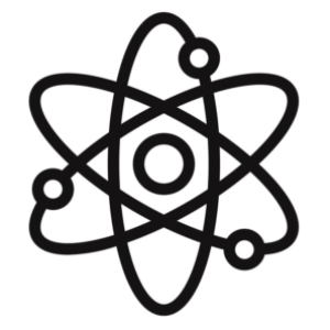 Group logo of Elementary – Physical Science, Computer, and Math