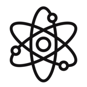 Group logo of Primary – Physical Science, Computer, and Math