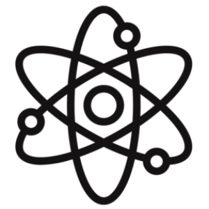 Group logo of Middle School – Physical Science, Computer, and Math