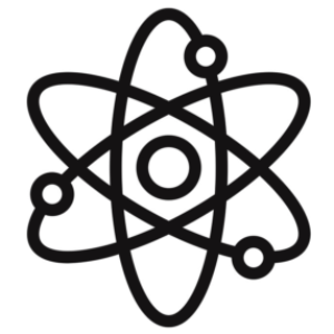 Group logo of High School – Physical Science, Computer, and Math