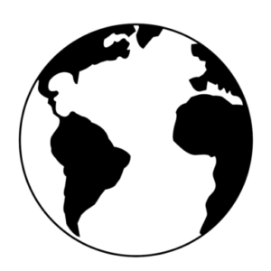 Group logo of Elementary – Ecology, Earth Sciences, and Sustainability