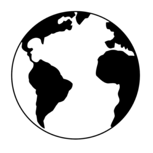 Group logo of Primary – Ecology, Earth Sciences, and Sustainability