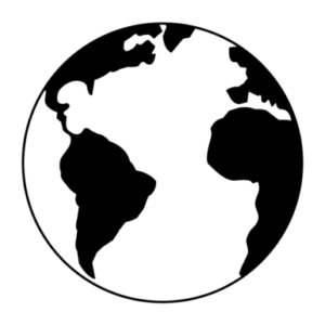 Group logo of Middle School – Ecology, Earth Sciences, and Sustainability