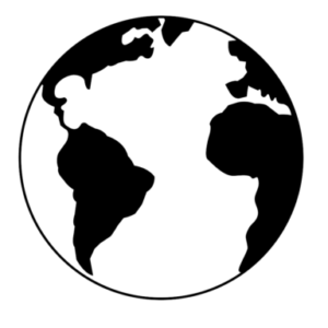 Group logo of High School – Ecology, Earth Sciences, and Sustainability